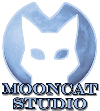 Mooncat Studio