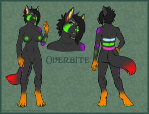 2014-09-30-overbiteref_s